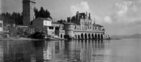 54 Chateau 1925
