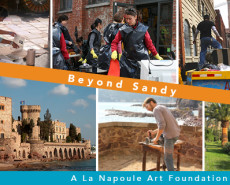 Eblast Header_Beyond Sandy final